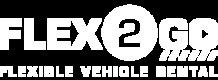 flex2go logo