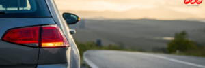 Car hire in St Helens - PSD